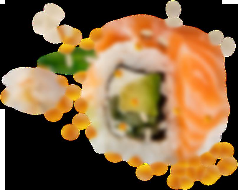 Taiyo, il miglior Sushi di Torino