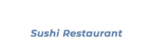 Taiyo - Ristorante Sushi Torino